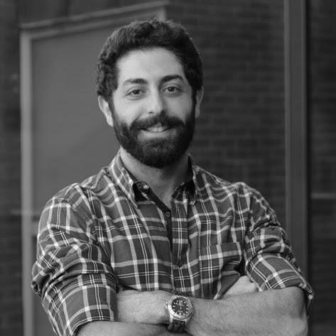 Omar Zabian