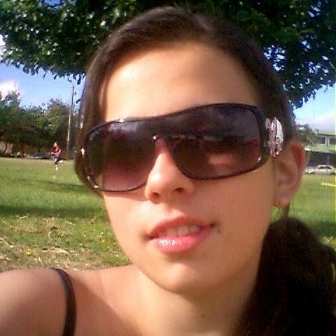 Susan Aguilar