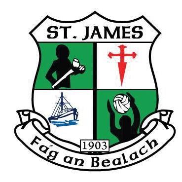 James Boland