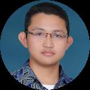 Tengku Ahmad Madya Putra