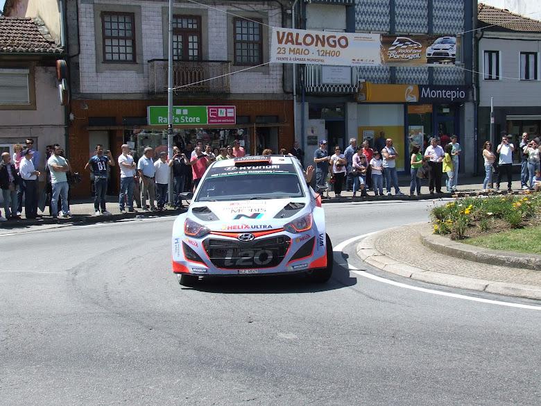 Rally de Portugal 2015 - Valongo DSCF8085