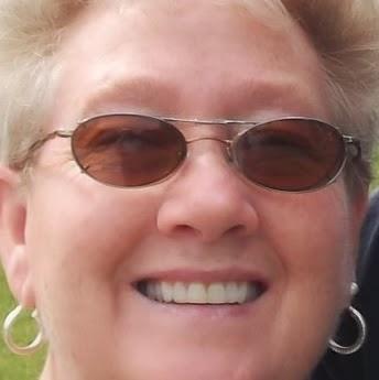 Sheila Christensen