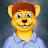 Trip Hazard avatar image