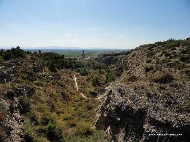 espanha - Passeando pelo norte de Espanha - A Crónica - Página 3 DSC05671