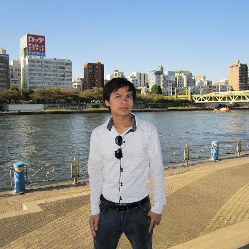 Ho Ta Photo 8