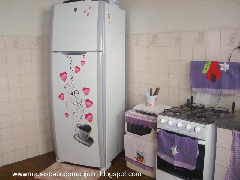 decoracao de sala simples e pequena e barata:decoração de cozinha simples e barataIdéias de decoração para
