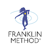 FranklinMethod