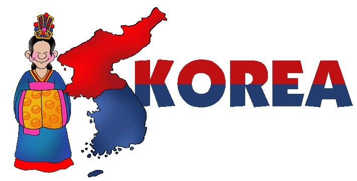[訓民]韓語基礎發音班 課程特色