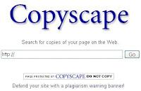 copy paste dengan tynt