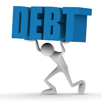 Junk Debt Buyers - What You Can Expect in a Debt Settlement Program