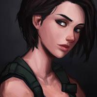 Hanan NY's avatar