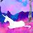 dundee176 avatar image