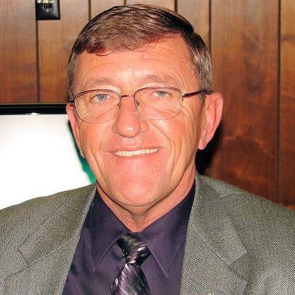 Dave Burford