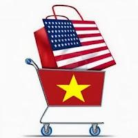 Ảnh hồ sơ của Dịch vụ 25h - Order và Ship hàng USA