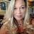 Teresa Howell avatar image