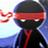 David G avatar image