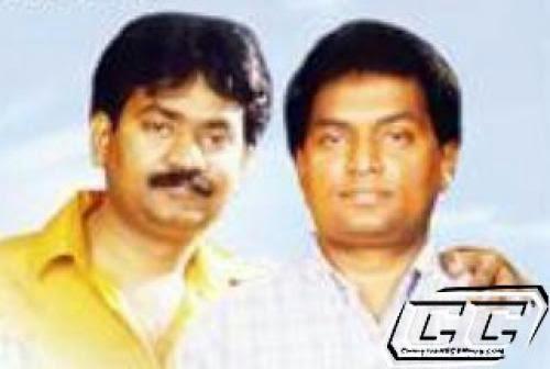 Naveen Jyothi April 13 Instrumental Telugu Christian Songs Download