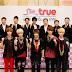 ต่อไปนี้ SM TOWN จะใกล้ชิดคนไทยมากขึ้นกับ 'SM TRUE'