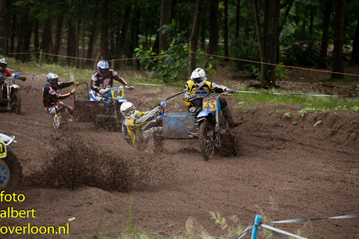 Motorcross overloon 06-07-2014 (175).jpg