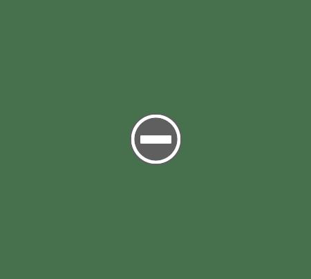 change wordpress admin username 01 Cum schimbi numele de utilizator admin, în Wordpress