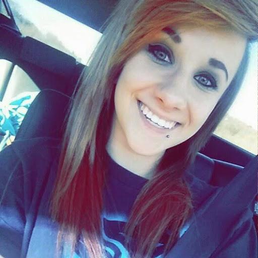 Katelyn Quick