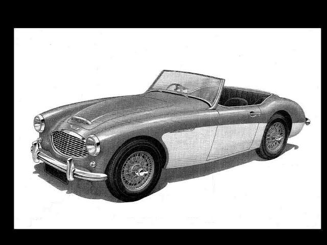 Austin100-6.jpg