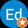 Ed Skerke