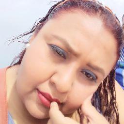 Evelina Molina