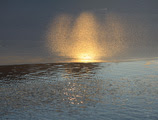 phenomenon, феномен,фото,sun