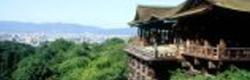 Kiyomizu Temple (Kiyomizudera) Photo thumbnail