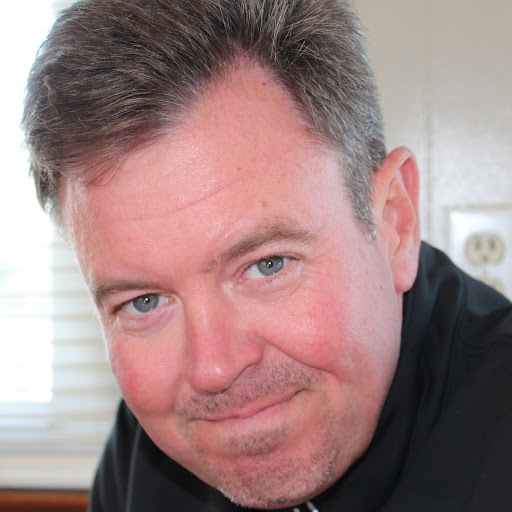 Thomas Mcaulay