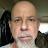 Ronin Shaolin avatar image