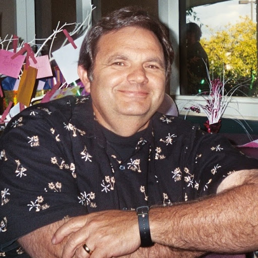 Randell George