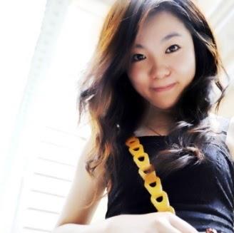 Lin Lin Photo 26