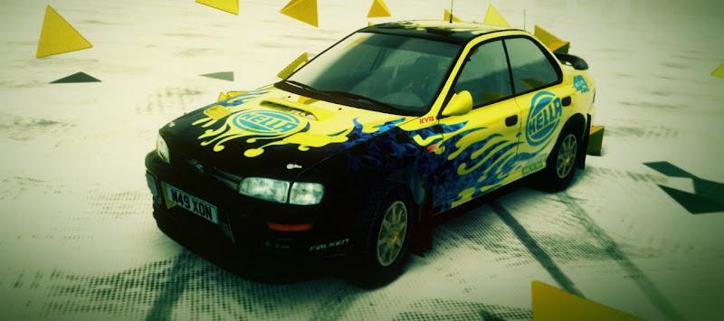 รายการรถกลุ่ม Rally ใน DiRT 3 Dirt3-045