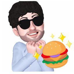 Rafeta EB avatar
