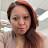 Shirley Eng avatar image