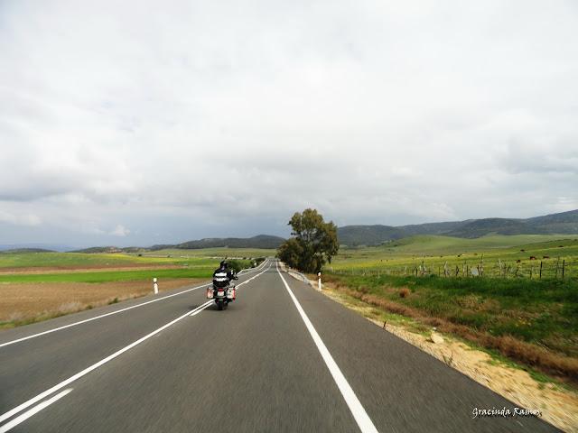 Marrocos 2012 - O regresso! - Página 3 DSC04610