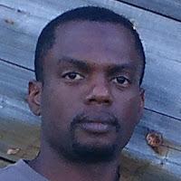 Omar Hinds's avatar