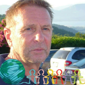 ray Messing (ray) photos, images