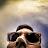 Jared Swan avatar image
