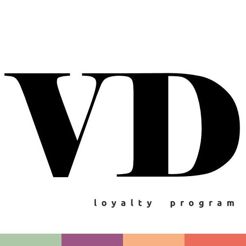 VipDeposits