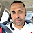 manoj sandra avatar image