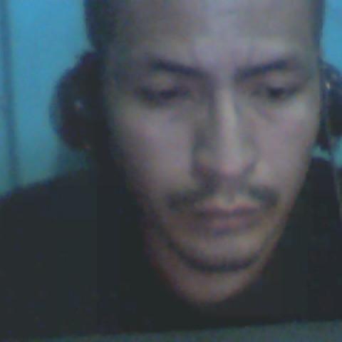 Samuel Melendez