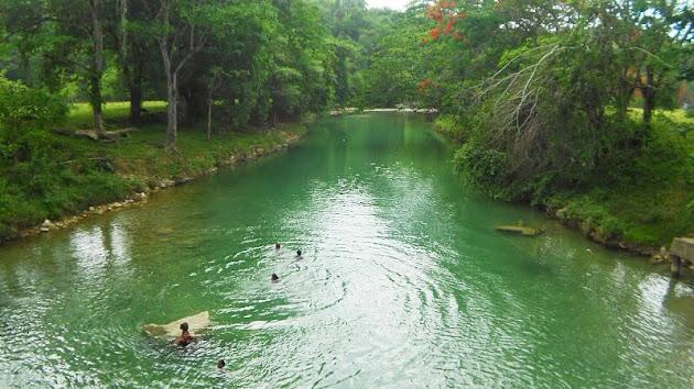 Aspirante a síndico de Jamao al Norte, pide obras sociales y comunitarias para municipio | MocaPresente.net