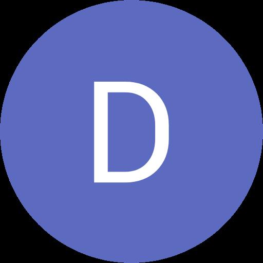 Dominic Belisari Image