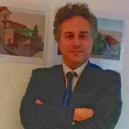 Luca da Bologna