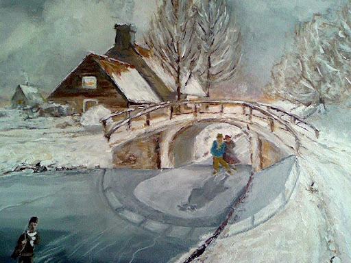 winter 1861.jpg