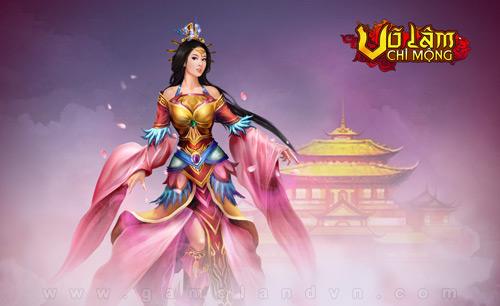 Điểm mặt 10 tựa game hot nhất VN trong tháng 02/2012 4