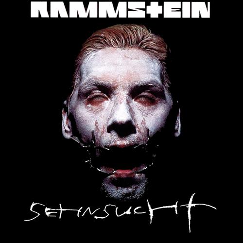 Arte Rammstein